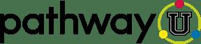 PathwayU