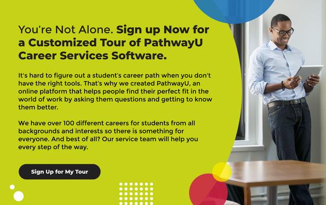 PATH-Top-10-Ways-Students-Purpose-Blog-CTA