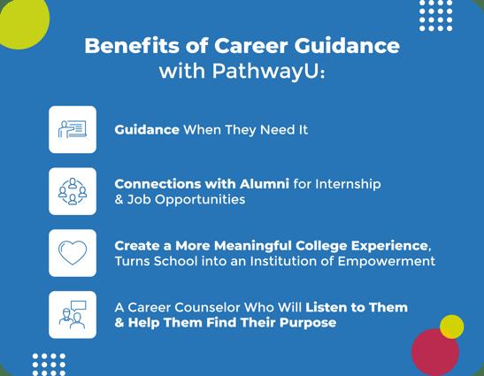 PATH-Top-10-Ways-Students-Purpose-Blog-Guidance-Image