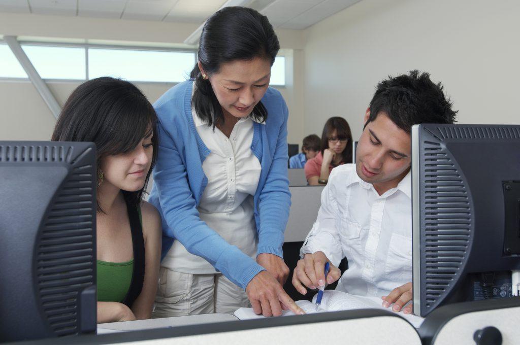 career assessment tests